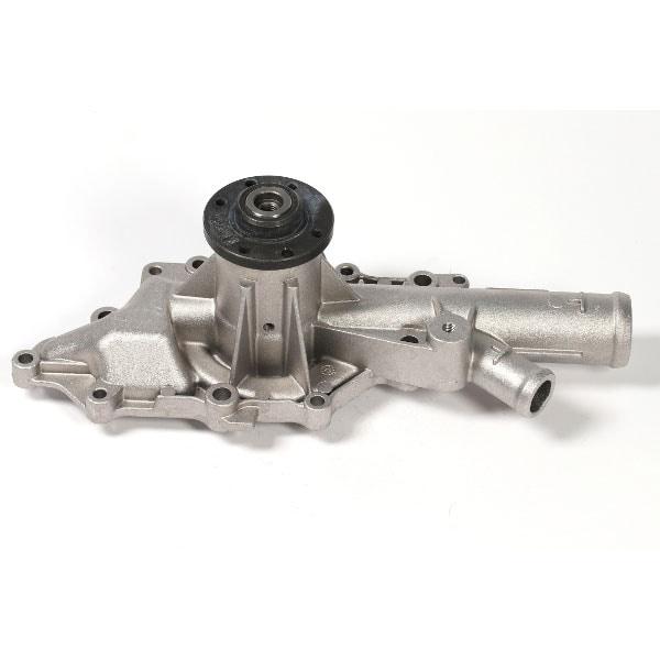 Pompa de apa HEPU P1538, VW