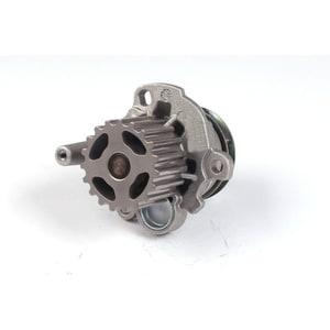 Pompa de apa HEPU P551BORA, VW , Skoda, 2.0 TDI