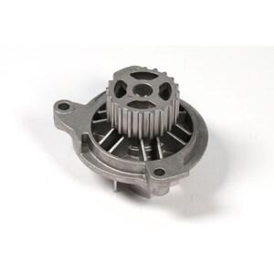 Pompa de apa HEPU P574, VW, Audi, 2.5 TDI