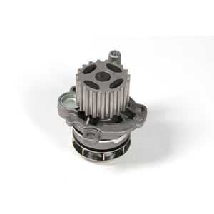Pompa de apa HEPU P654, VW, Audi, 2.0 TDI
