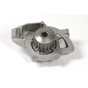 Pompa de apa HEPU P801, Ford, 2.0 TDCI