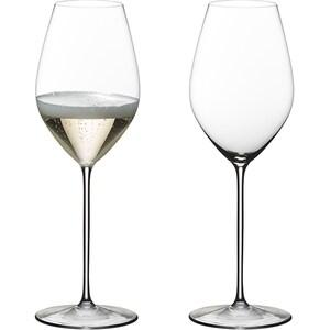 Pahar RIEDEL Superleggero Champagne Wine Glass 4425/28, 0.46l, cristal