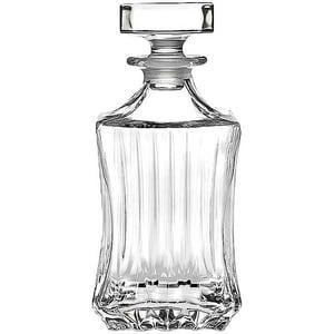 Decantor RCR CRISTALLERIA Adagio, 0.75l, sticla