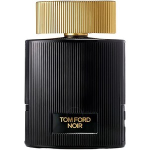 Apa de parfum TOM FORD Noir pour Femme, Femei, 50ml