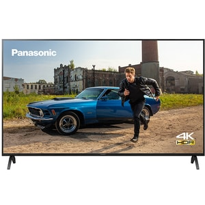 Televizor LED Smart PANASONIC TX-65HX940E, 4K Ultra HD, HDR10+, 164cm