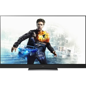 Televizor OLED Smart PANASONIC TX-55HZ2000E, 4K Ultra HD, HDR10+, 139cm