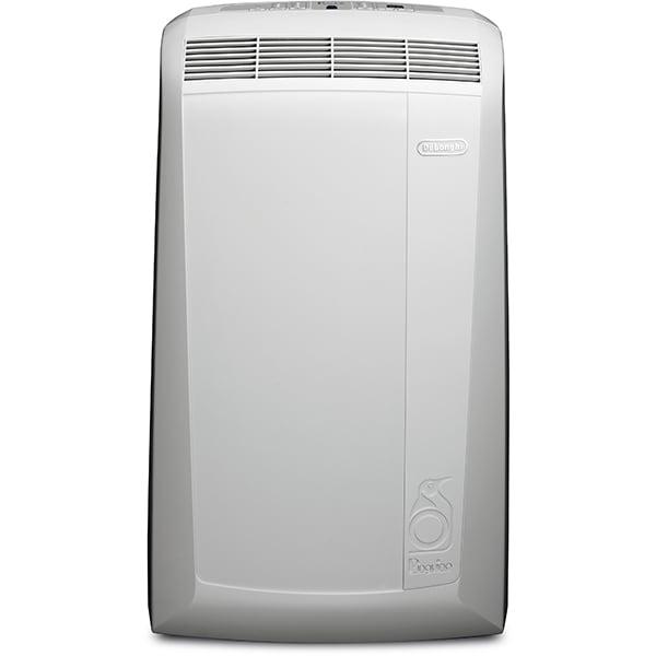 Aer conditionat portabil DE'LONGHI PACN82 ECO, 9400 BTU, A, alb