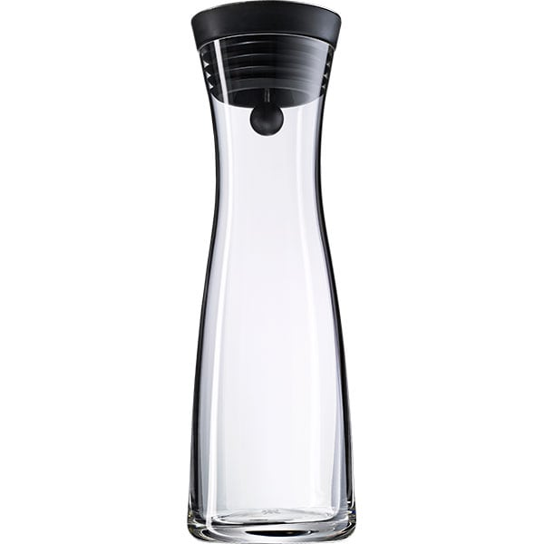 Carafa WMF Basic 617706040, 1l, sticla