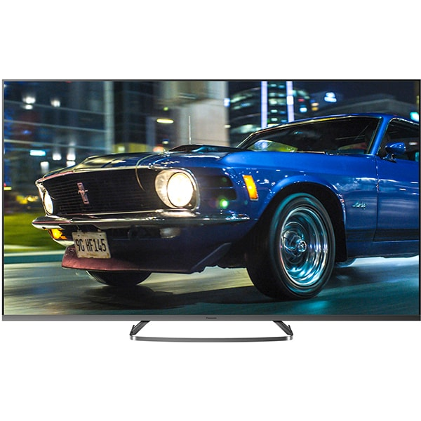 Televizor LED Smart PANASONIC TX-65HX830E, 4K Ultra HD, HDR10+, 165cm