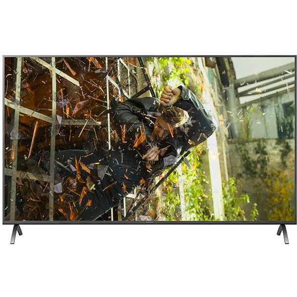 Televizor LED Smart PANASONIC TX-43HX900E, 4K Ultra HD, HDR10+, 108cm