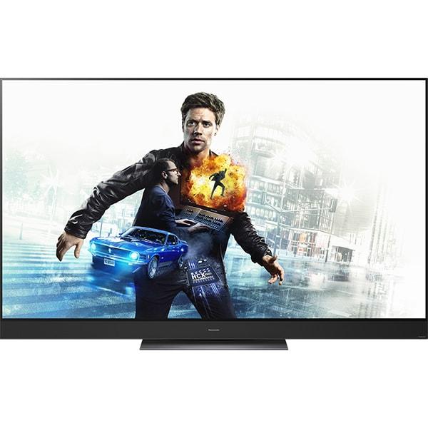 Televizor OLED Smart PANASONIC TX-65HZ2000E, 4K Ultra HD, HDR10+, 164cm