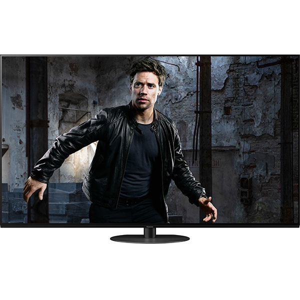 Televizor OLED Smart PANASONIC TX-65HZ980E, 4K Ultra HD, HDR10+, 164cm