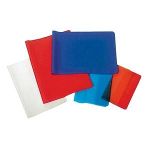 Coperta carte standard VOLUM, 350 x 250 mm, diverse culori