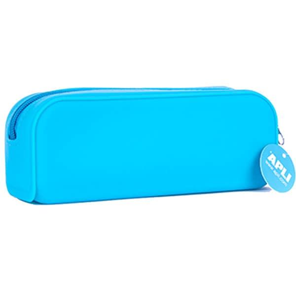 Penar APLI AL016297, albastru