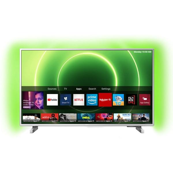 Televizor LED Smart PHILIPS 32PFS6905/12, FullHD, 80 cm
