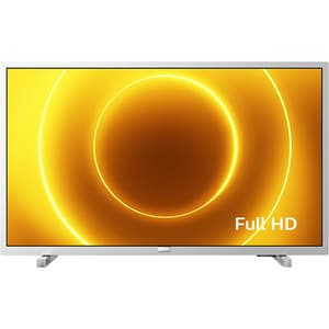 Televizor LED PHILIPS 43PFS5525/12, FullHD, 108 cm