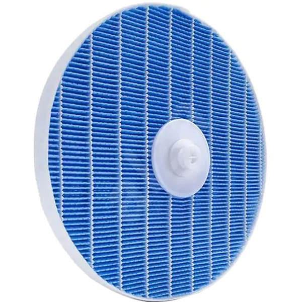 Filtru pentru umidificator PHILIPS NanoCloud FY2425/30, albastru