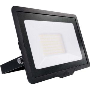 Proiector LED PILA BVP007, 50W, 4250 lumeni, IP65, lumina neutra, negru