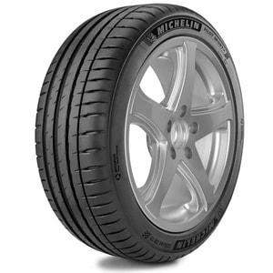 Anvelopa vara Michelin 235/40 ZR18 (95Y) EXTRA LOAD TL PILOT SPORT 4 MI