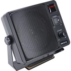 Difuzor extern cu amplificare DIAMOND P810-A 6W pentru statii radio CB