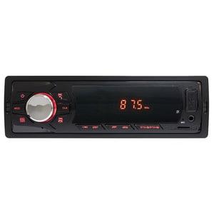 Player auto PNI Clementine 8450BT, 4 X 45W, Bluetooth, USB
