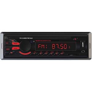 Player auto PNI Clementine 8440, 4 x 45W, USB