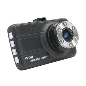 "Camera auto DVR PNI Voyager S1250 Full HD, 3"", G-Senzor"