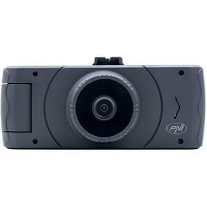 "Camera auto DVR Duala PNI Voyager S1400, 2.7"", Full HD, G-Senzor"