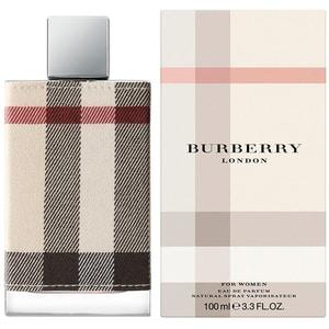Apa de parfum BURBERRY London, Femei, 100ml