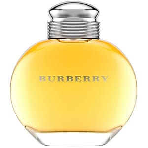 Apa de parfum BURBERRY Women, Femei, 100ml