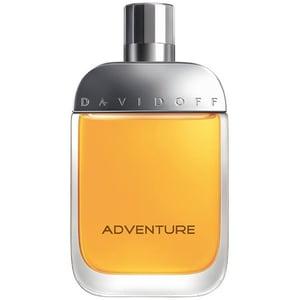 Apa de toaleta DAVIDOFF Adventure, Barbati, 100ml