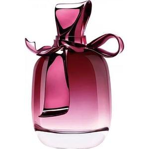 Apa de parfum NINA RICCI Ricci Ricci, Femei, 50ml