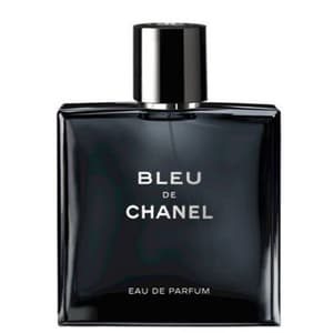 Apa de parfum CHANEL Bleu de Chanel, Barbati, 50ml