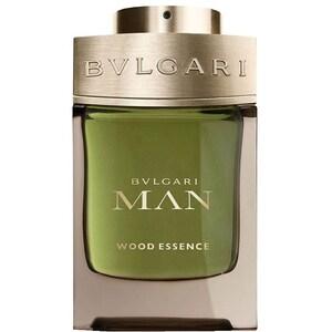 Apa de parfum BVLGARI Man Wood Essence, Barbati, 100ml