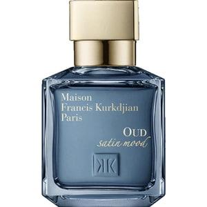 Apa de parfum MAISON FRANCIS KURKDJIAN Oud Silk Mood, Unisex, 70ml