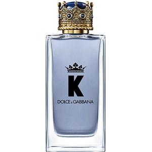 Apa de toaleta DOLCE & GABBANA K by Dolce & Gabbana, Barbati, 150ml