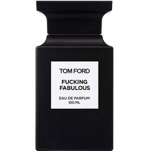 Apa de parfum TOM FORD Fking Fabulous, Unisex, 100ml