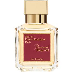 Apa de parfum MAISON FRANCIS KURKDJIAN Baccarat Rouge 540, Unisex, 70ml
