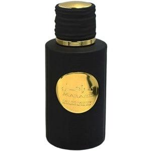 Apa de parfum ARD AL ZAAFARAN Marahil, Barbati, 100ml