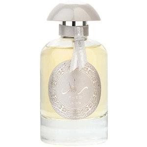 Apa de parfum LATTAFA PERFUMES Ra'ed, Barbati, 100ml