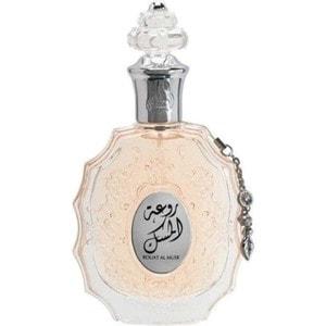 Apa de parfum LATTAFA PERFUMES Rouat al Musk, Femei, 100ml