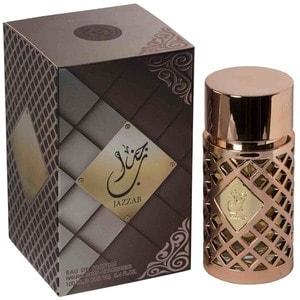 Apa de parfum ARD AL ZAAFARAN Jazzab Gold, Femei, 100ml