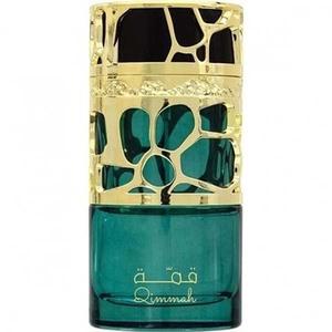 Apa de parfum LATTAFA PERFUMES Qimmah for Women, Femei, 100ml
