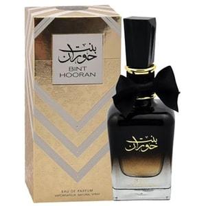 Apa de parfum ARD AL ZAAFARAN Bint Hooran, Femei, 100ml