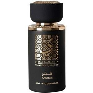 Apa de parfum LATTAFA PERFUMES Thameen Collection - Fakhar, Unisex, 30ml