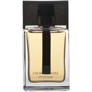 Apa de parfum CHRISTIAN DIOR Dior Homme Intense, Barbati, 150ml