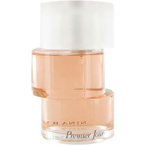Apa de parfum NINA RICCI Premier Jour, Femei, 100ml