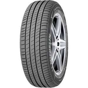 Anvelopa vara Michelin 245/45 R19 98Y TL PRIMACY 3 ZP * S1 GRNX MI