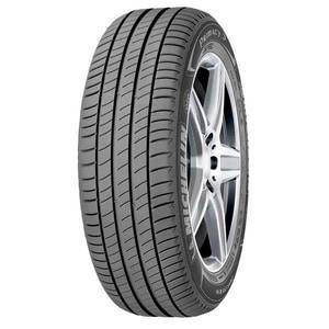 Anvelopa vara Michelin 245/50 R18 100Y TL PRIMACY 3 ZP * GRNX MI