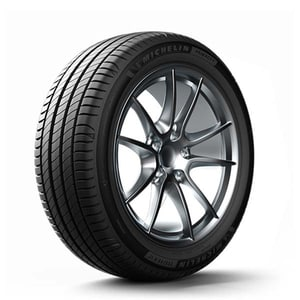 Anvelopa vara Michelin 215/55 R17 94W TL PRIMACY 4 MI